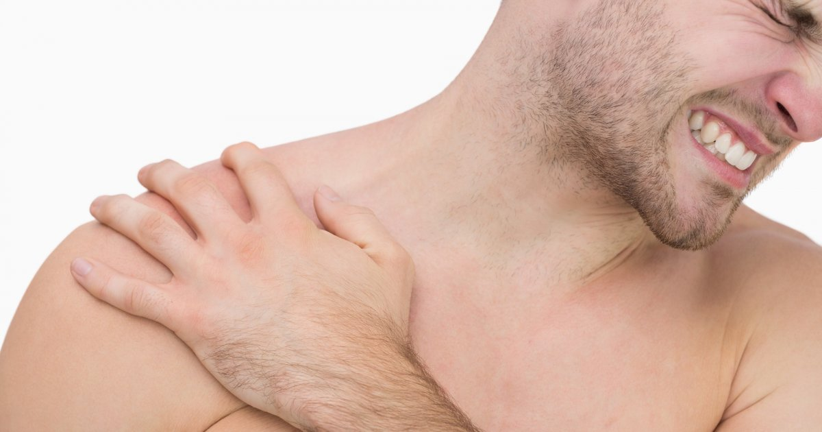 vállízület fáj egy stroke után zokni cm ízületi betegség