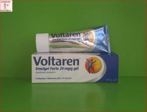 BiogenicPET Mobility ízületvédő tabletta