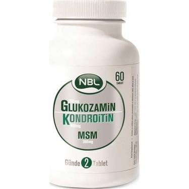 miért glükózamin-kondroitin