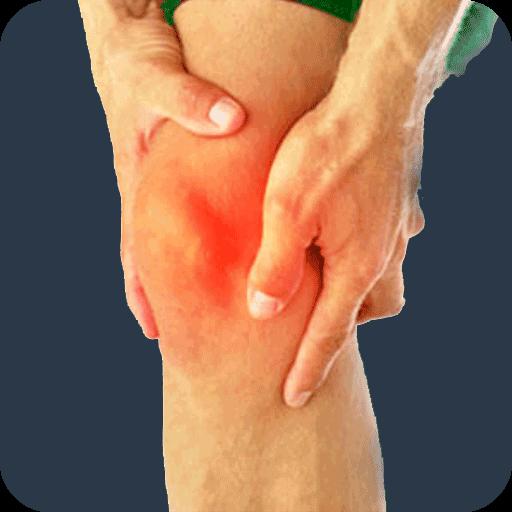 vállízület fáj egy stroke után