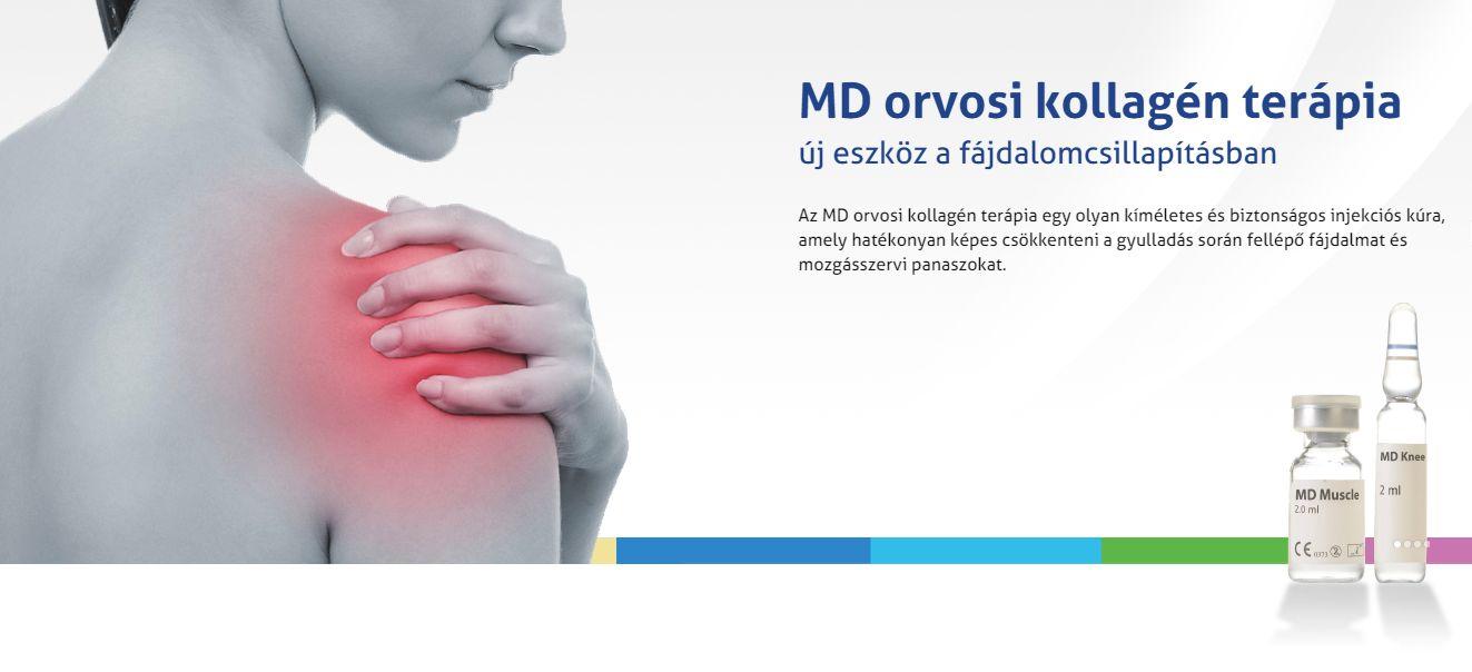 ízületek külső fájdalomcsillapítói a gerinc fáj és ízületek