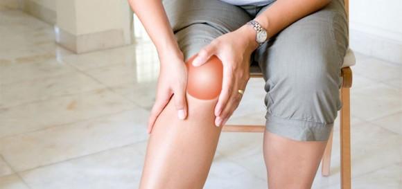 térdízület homeopátiás kezelése a csípőízület artrózisának kezelési módszere