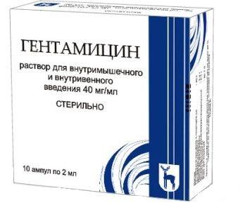 folyadék a térdízület kezelésében és a tünetek ízületi fájdalomcsillapító arthrosan