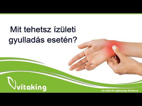 Jellemző tünetek és a köszvény kezelésére szolgáló összes módszer