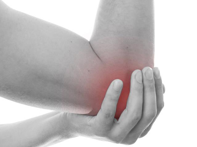 kalcium-kiegészítők ízületi fájdalmakhoz