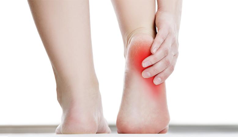 mennyi az idő az artritisz kezelésére