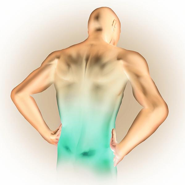 keresztcsonti izületi gyulladás kezelése