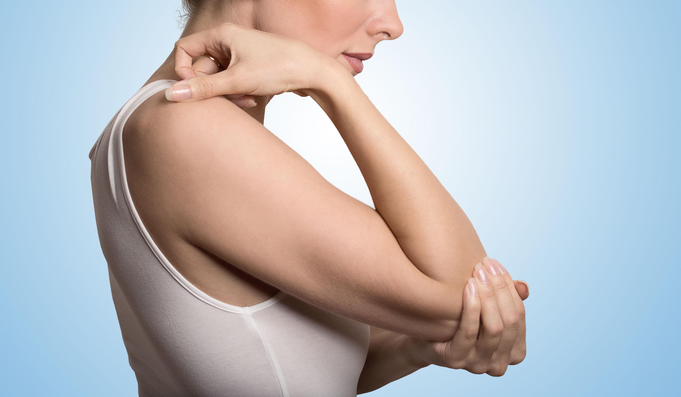 az ízületek fájdalmat okoznak a mononukleózis után