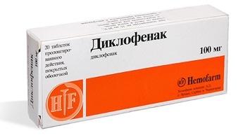 Helyi célzott injekció - FájdalomKözpont