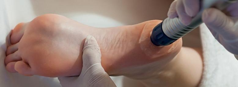 Az ízületek arthrosisának kezelése őssejtekkel