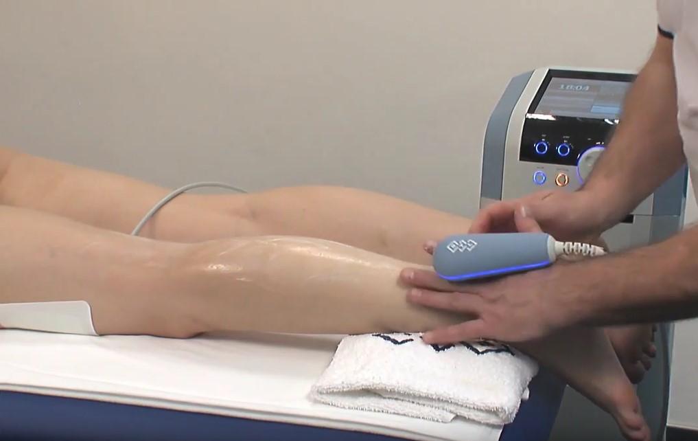kezelés solidol artrózissal