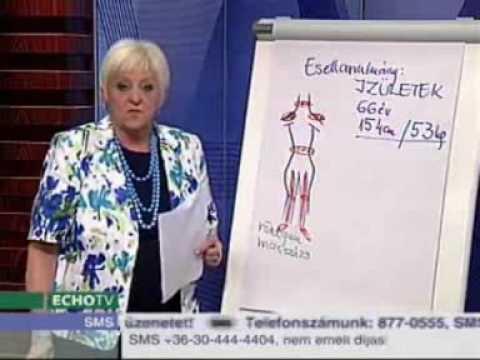 kötőszövet diszplázia tünetek kezelési prognózisa