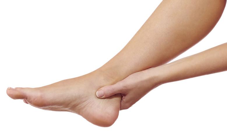 a láb scaphoid artrózisa