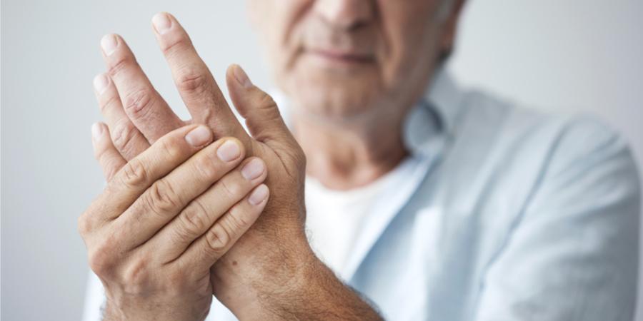 krém a csípőízület fájdalmához