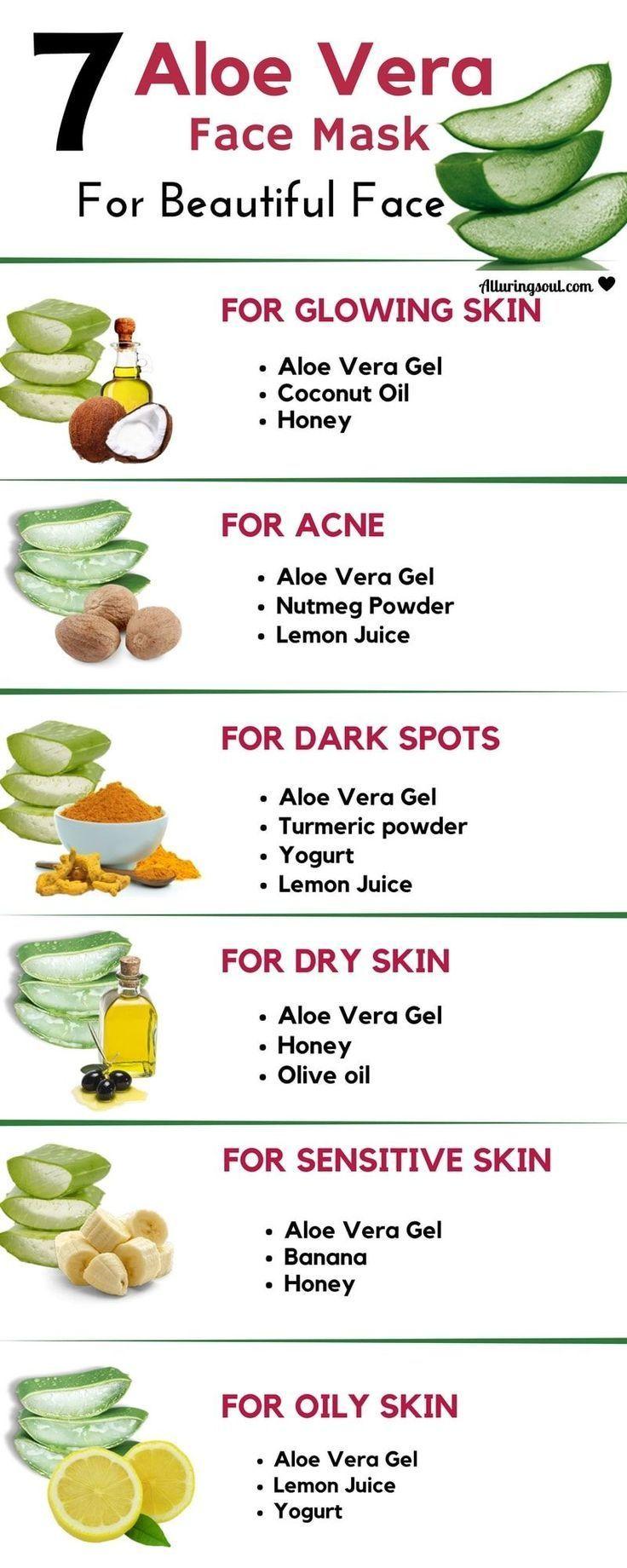 artrózis kezelés aloe