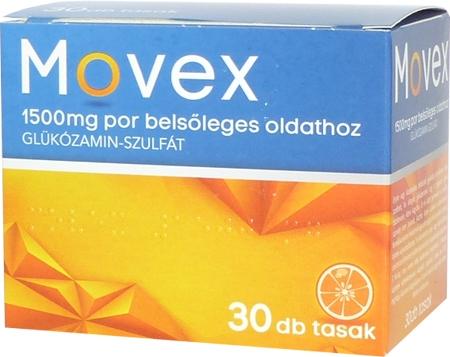 gyógyszerek a térdízületek fájdalmának enyhítésére