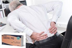 ízületi fájdalmak kezelési áttekintése ízületi sérülések megelőzése
