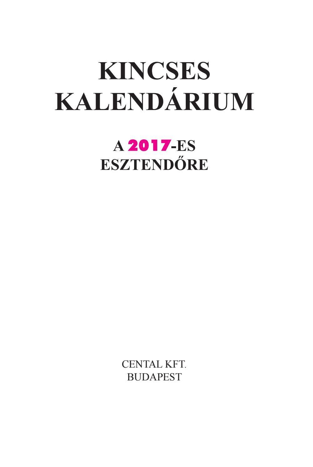 Reumoseen | Dr. Nona Hungary hivatalos raktár