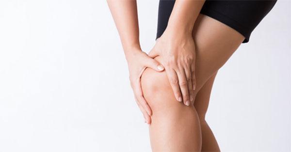 súlyos térdfájdalom guggolás közben 4. szakasz a csípő artrózisa