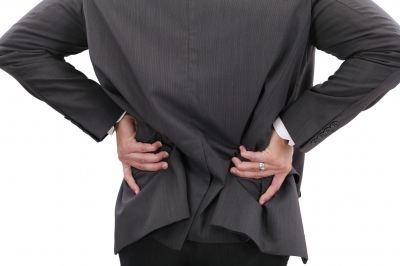 a nyaki gerinc artrózisának kezelésére