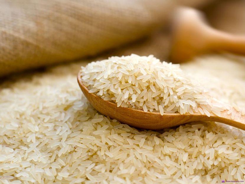 ízületi rizzsel történő kezelés