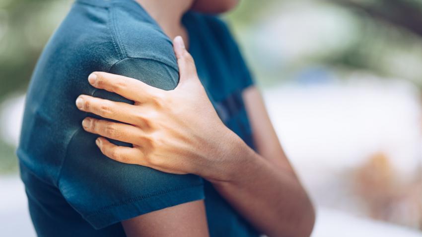 váll artritisz gyógymód segítség ízületi betegségek esetén