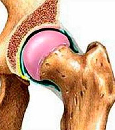 a masszázskezelő fáj az ízületekről minden ízület és bordás fáj
