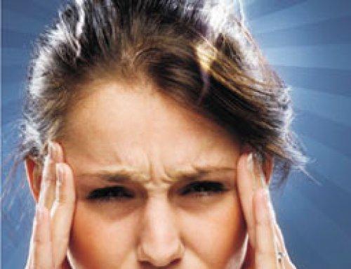agyag ízületi fájdalmak áttekintésére
