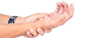ízületi fájdalom a kéz hüvelykujját kezelve ketorol ízületi fájdalmak kezelésére