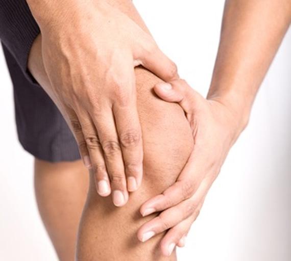 izom- és ízületi fájdalom cukorbetegség esetén az ízületek tényleg fájnak a lábakról, mit kell tenni
