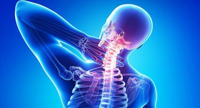 gyógyszer ízületi diszkusz az ízületek sérülést okozhatnak egy zúzódás miatt