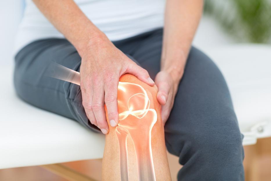 kenőcső fájó térdízületekre hogyan lehet meghatározni a könyök sérülését