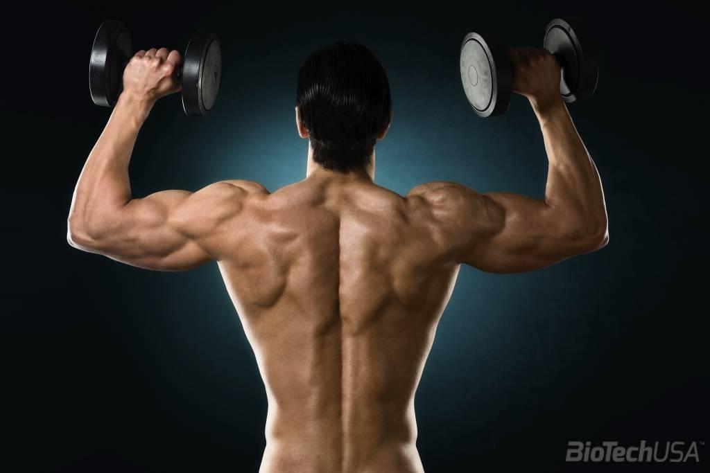 edzés után fáj a vállízületek forró villanás ízületi fájdalom