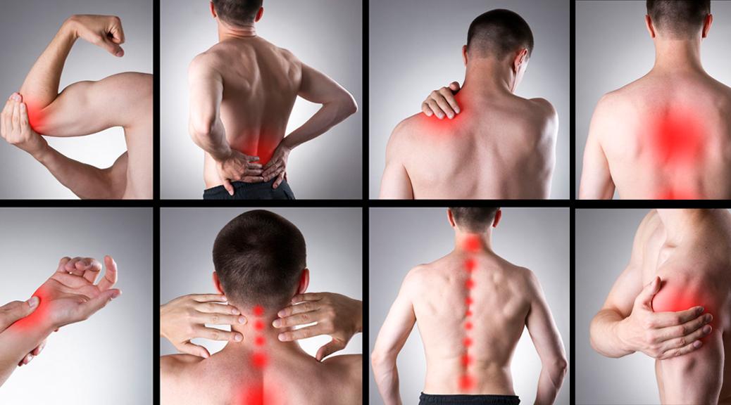mit ajánlanak ízületi fájdalmak esetén lidaáz ízületi kezelés