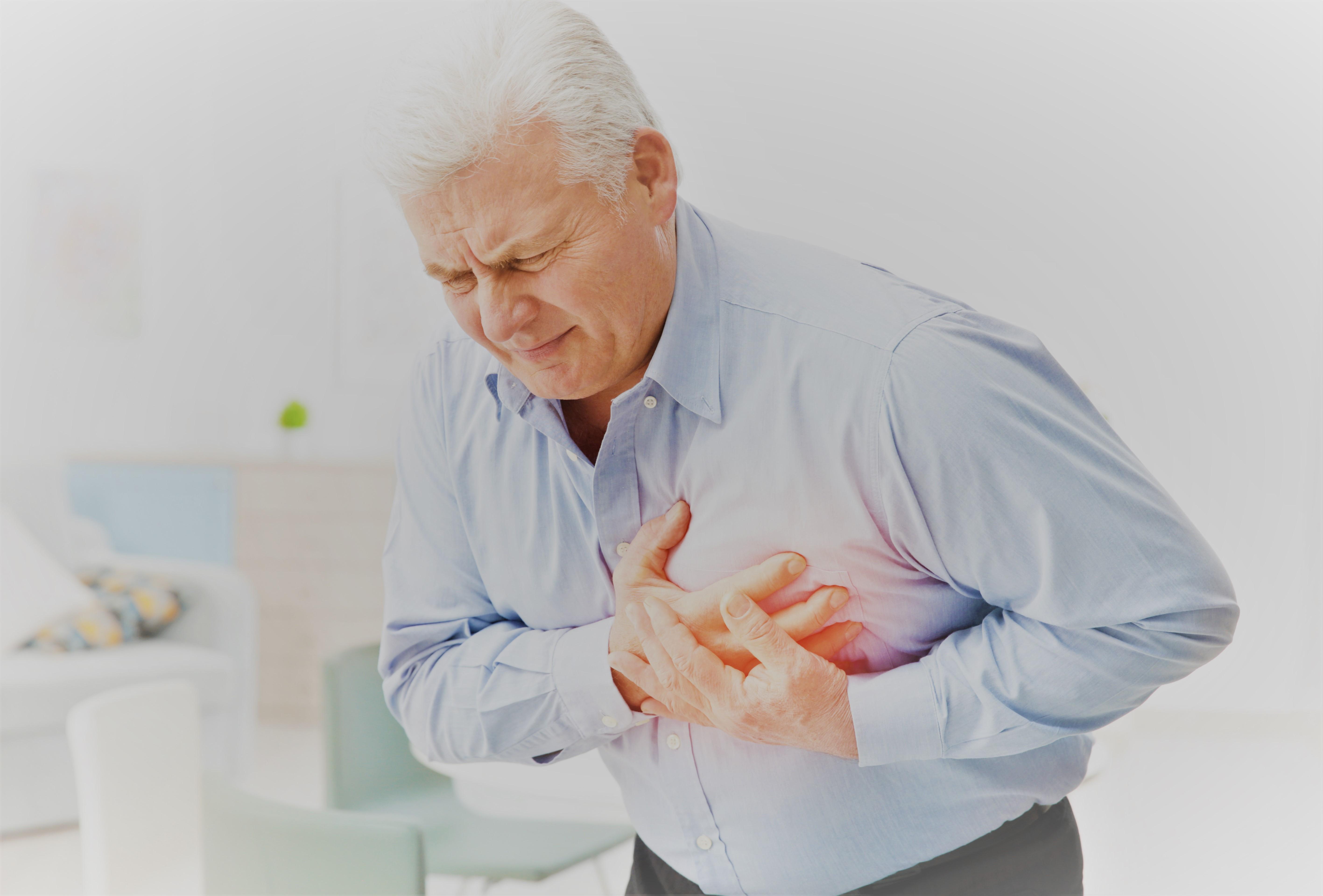 ízületi fájdalom hasi fájdalom az ízületek ízületi gyulladás első jelei