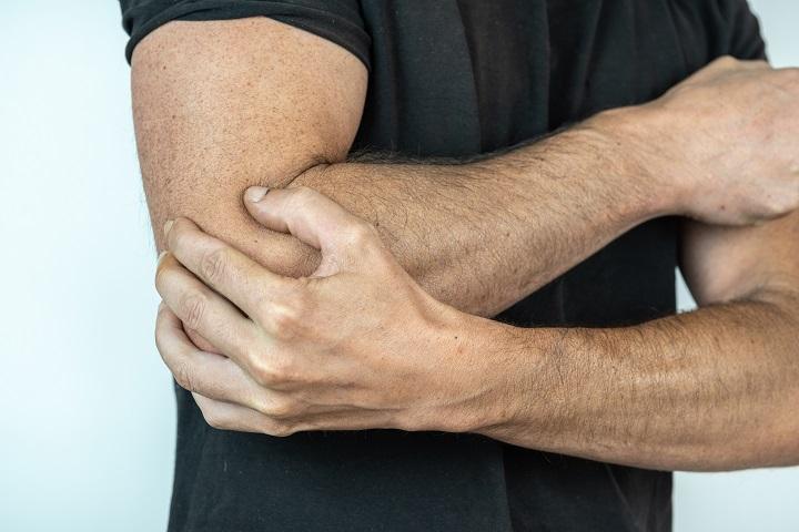 b-vitaminok artrózis kezelésére boka ízületi gyulladás kezelése kondroprotektorokkal