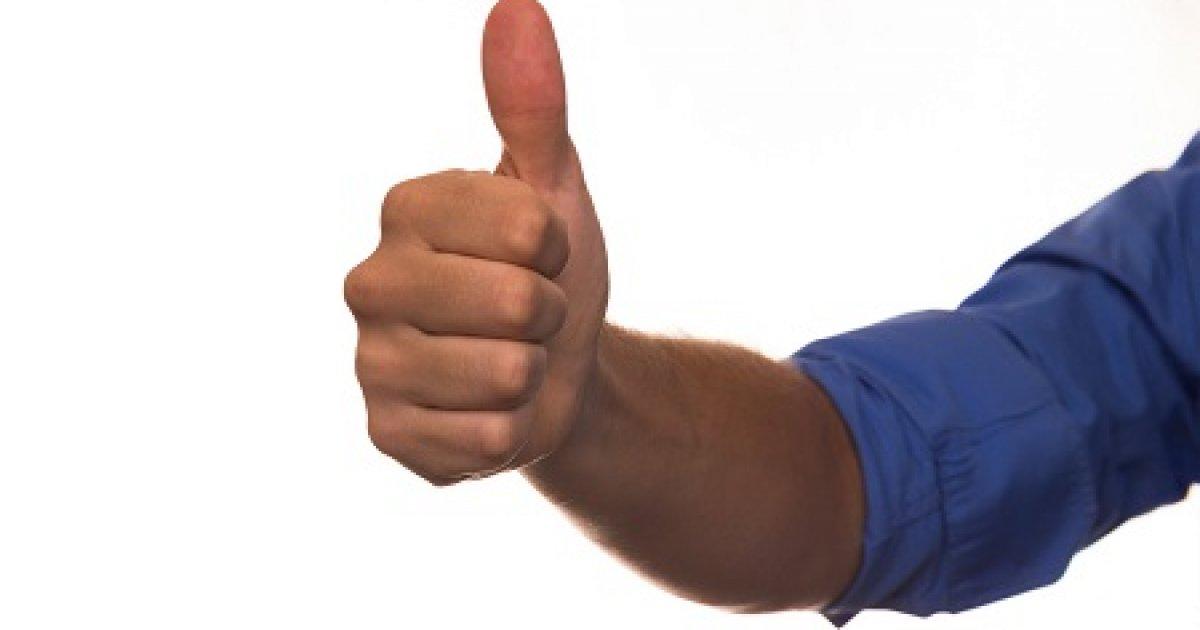 fájdalom az ujjak ízületeiben munka után
