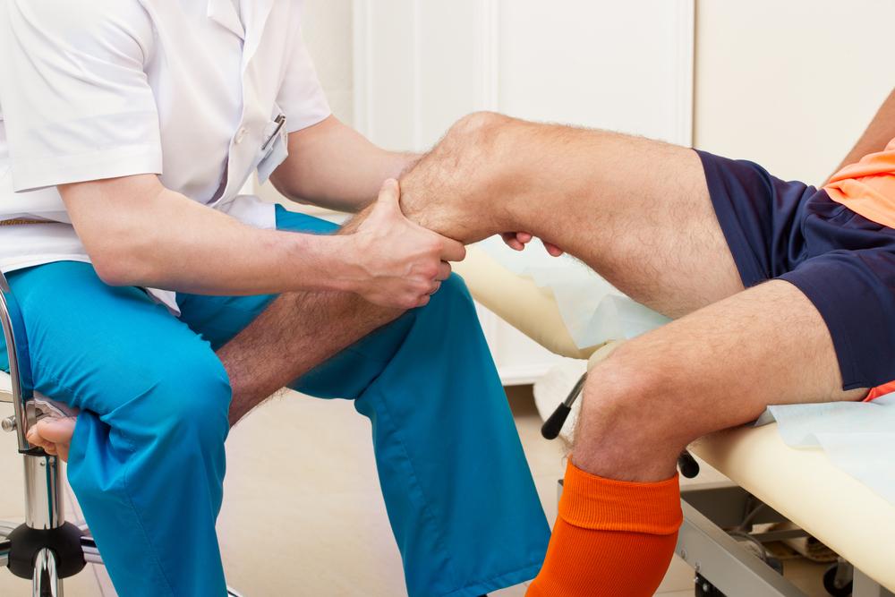 teraflu ízületi fájdalomtól a térdízület duzzanata kezelés dimexiddal