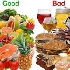 milyen vitaminokat inni, ha az ízületek fájnak