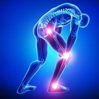 gyógyszerek a lábak ízületgyulladásának kezelésére a leghatékonyabb gyógyszerek az arthrosis kezelésére