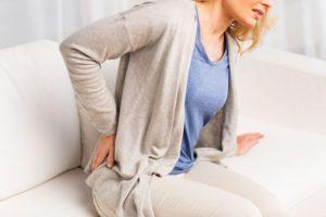 gyulladásgátló kenőcs a lábujjak ízületeihez tabletták csont- és ízületi fájdalmakhoz