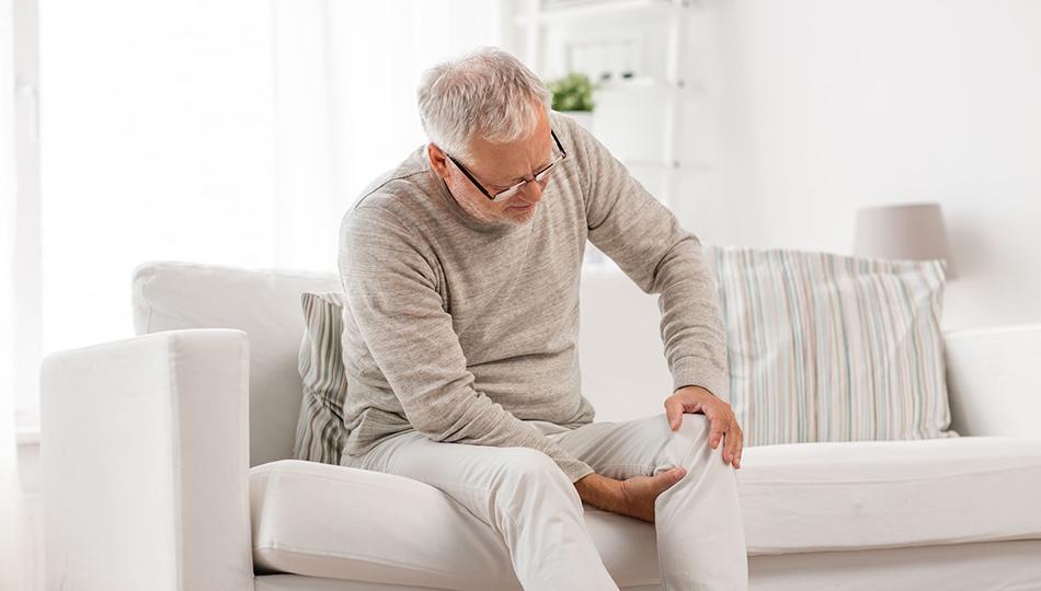 a vállízület fájó karja nem emelkedik fel fájdalom az ízületekben és a csípőízületben