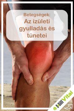 ízületi ízületi gyulladás gyümölcslevek kezelése ízületi fájdalom nyújtás közben