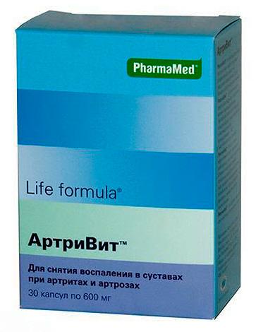 gyógyszer izületek emelőemelő a csípőízület gonartrosisának 1 fokos kezelése