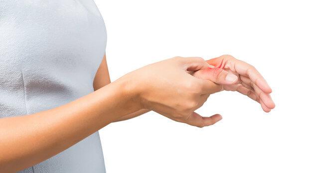 bursitis suprapatellar táska térdízület kezelése a térd artrózisos