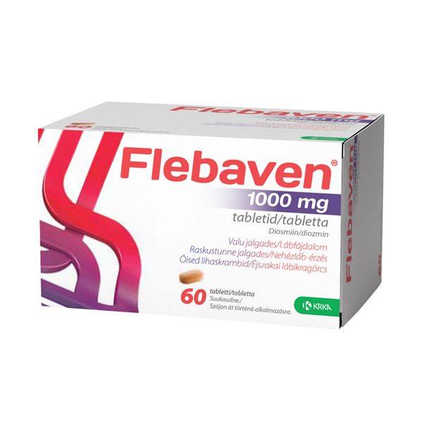 fájdalomcsillapító gyógyszerek a vállízület fájdalmaira