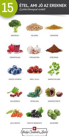 ízületi betegségek és nyers étrend az ízületek és a csontok betegségeinek típusai