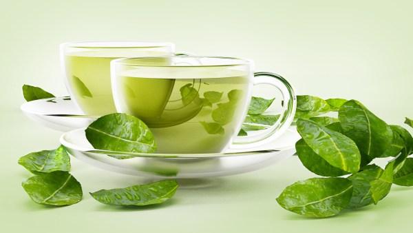 Prosztatagyulladásból származó kolostor tea összetevői