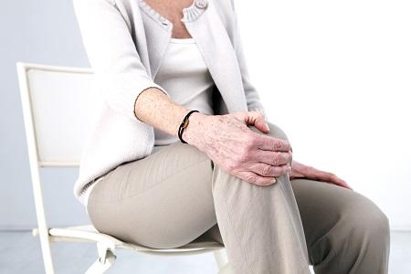 osteoarthritis kezelése a püspöknél