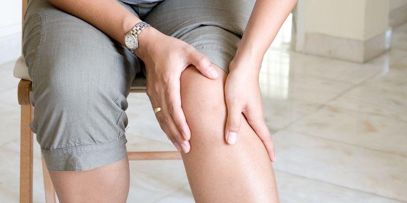 deformáló artritisz artrózis kezelése rágóízületek kezelése